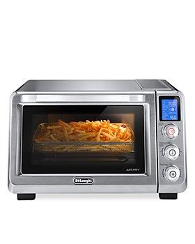 De'Longhi - Livenza Digital Air Fry Oven