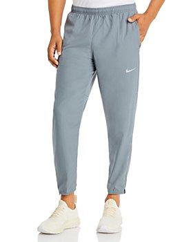 Nike - Dri-FIT Challenger Running Pants