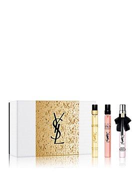 Yves Saint Laurent - Women's Eau de Parfum Discovery Gift Set ($90 value)