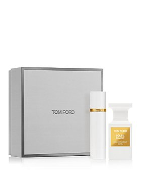 Tom Ford - Soleil Blanc Eau de Parfum Gift Set ($443 value)