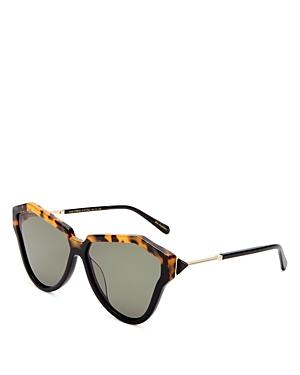 Women's Cat Eye Sunglasses
