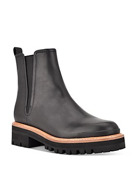 Marc Fisher LTD. - Women's Mlilora Chelsea Boots