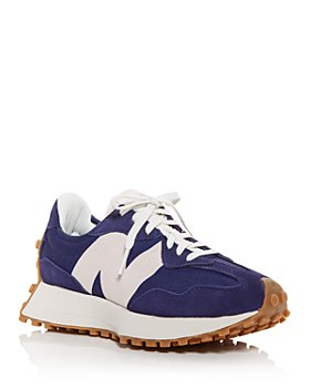New Balance - Women's Higher Learning Low Top Sneakers