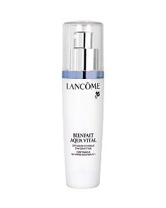 Lancôme Bienfait Aqua Vital Lotion Day Cream - Bloomingdale's_0