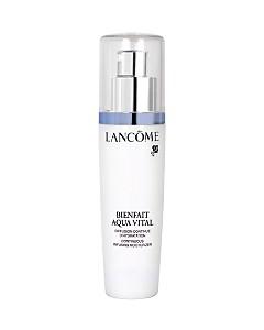 Lancôme - Bienfait Aqua Vital Lotion Day Cream