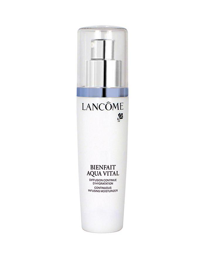 Lancôme - Bienfait Aqua Vital Lotion Day Cream 1.7 oz.