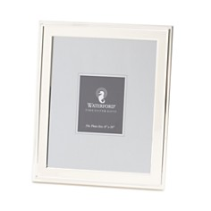 "Waterford Crystal ""Classic"" Frame, 8"" x 10"" - Bloomingdale's_0"