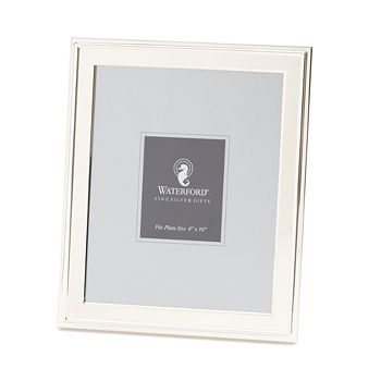"""Waterford - """"Classic"""" Frame, 8"""" x 10"""""""