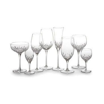 Lismore Essence Balloon Wine Glass, Set of 2