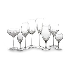 Waterford Lismore Essence Barware Collection - Bloomingdale's_0