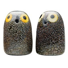 Iittala - Little Barn Owl