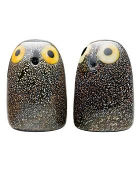 Iittala - Little Barn Owl
