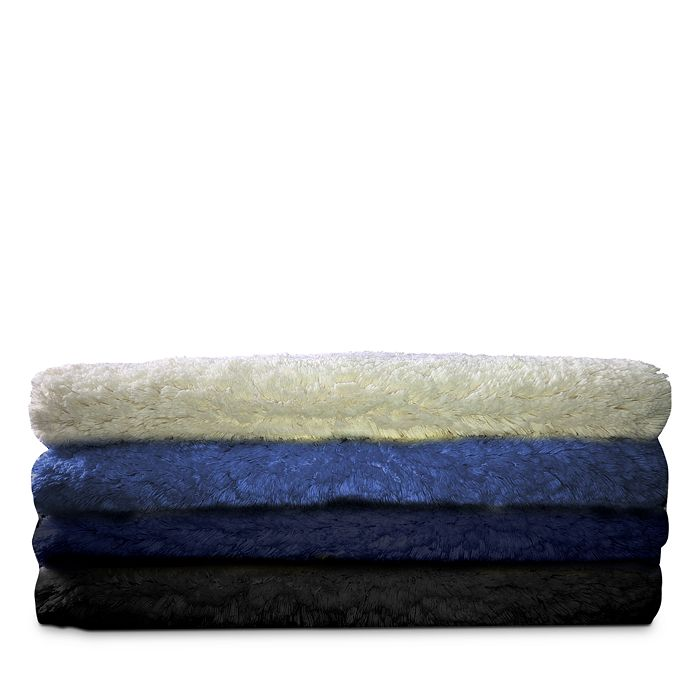 Hudson Park Collection - Turkish Bath Rug Collection - 100% Exclusive