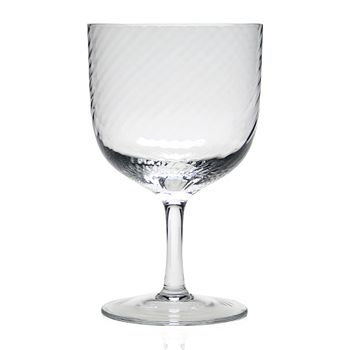 William Yeoward Crystal - Calypso Goblet