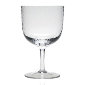 William Yeoward Crystal Calypso Goblet