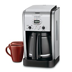 """Cuisinart - """"Extreme Brew™"""" 12 Cup Programmable Coffee Maker"""