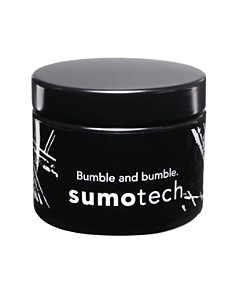 Bumble and bumble Sumotech - Bloomingdale's_0