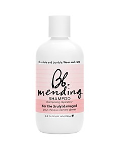 Bumble and bumble Bb. Mending Shampoo - Bloomingdale's_0