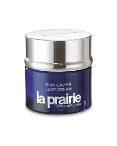 La Prairie Skin Caviar Luxe Cream - Bloomingdale's_0