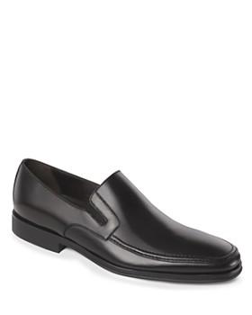 551c492ba39 Bruno Magli - Men s Raging Slip On Loafers ...