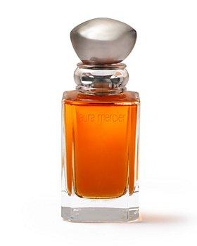 Laura Mercier - Ambre Passion Eau de Parfum 1.7 oz.