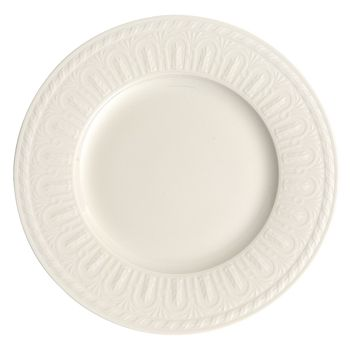 Villeroy & Boch - Cellini Dinner Plate