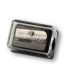 Laura Mercier - Sharpener