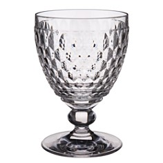 Villeroy & Boch Boston Wine Glass - Bloomingdale's_0