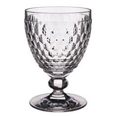 Villeroy & Boch - Boston Blue Wine Glass
