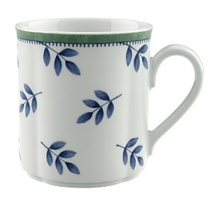 Villeroy & Boch Switch 3 Decorated Mug