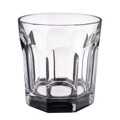Villeroy & Boch Bernadotte Double Old Fashioned Glass - Bloomingdale's_0