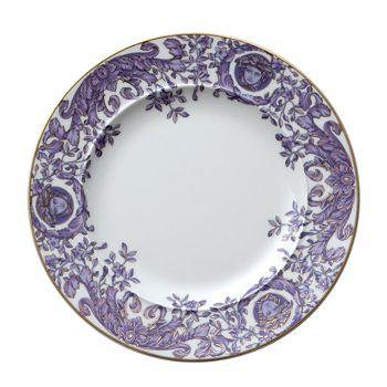 Versace - Le Grand Divertissement Dinner Plate