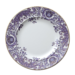 Rosenthal Meets Versace Le Grand Divertissement Bread And Butter