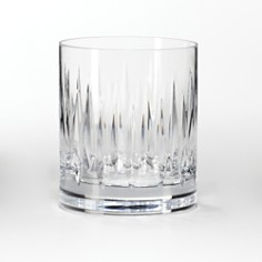 Reed & Barton Soho Double Old Fashioned - Bloomingdale's_0