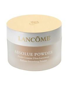 Lancôme Absolue Powder Radiant Smoothing Powder - Bloomingdale's_0