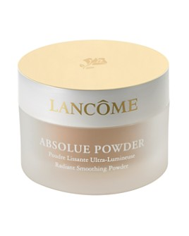 Lancôme - Absolue Powder Radiant Smoothing Powder