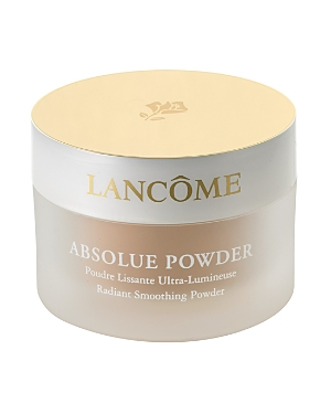 Lancome Absolue Powder Radiant Smoothing Powder