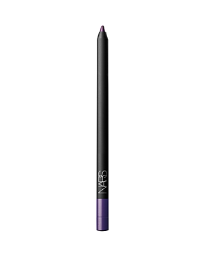 Nars Makeups LONG-WEAR EYELINER