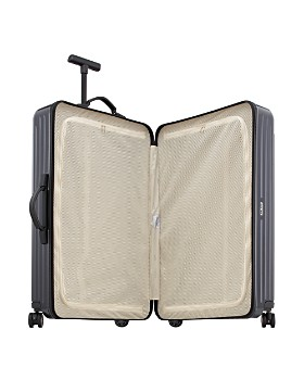 "Rimowa - ""Salsa Air"" 29"" Multiwheel® Upright"
