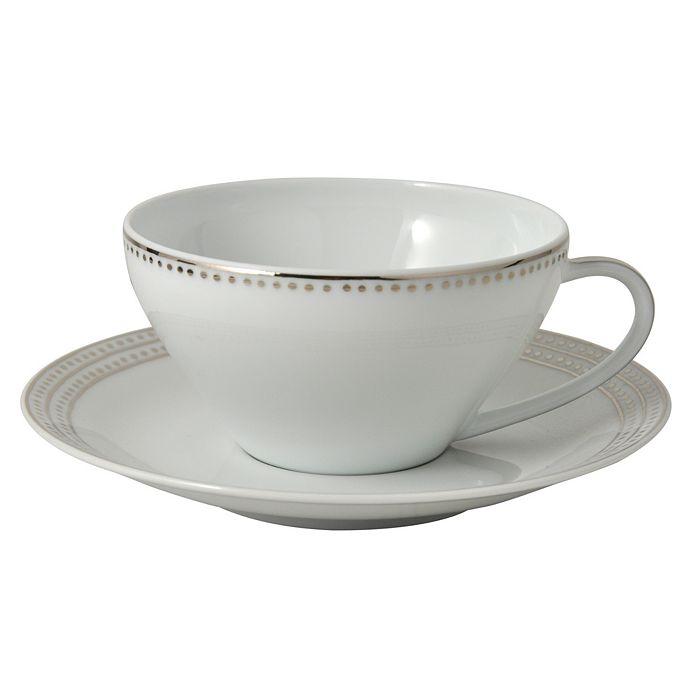 Bernardaud - Top Tea Cup