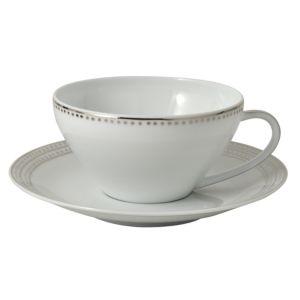 Bernardaud Top Tea Cup