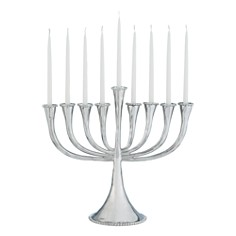 Michael Aram Molten Menorah - Bloomingdale's Registry_0