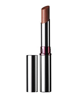 Clinique - Black Honey Almost Lipstick
