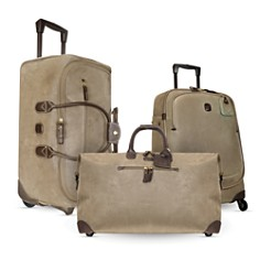 Bric's Life Luggage Collection, Granite - Bloomingdale's_0
