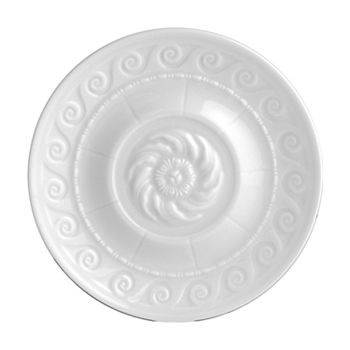 "Bernardaud - ""Louvre"" After Dinner Saucer"