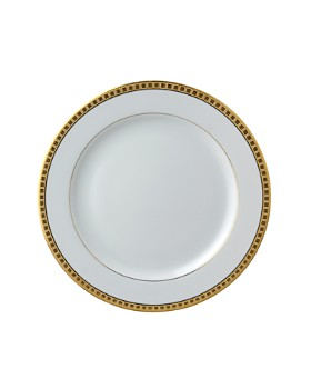 Bernardaud - Athena Salad Plate