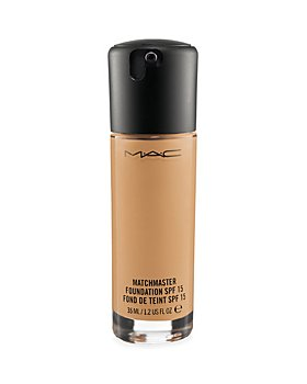 M·A·C - Matchmaster SPF 15 Foundation
