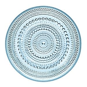 Iittala Kastehelmi Plate, 6.75