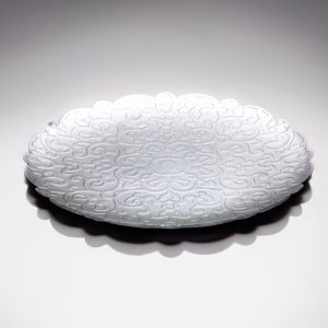 Alessi Marcel Wanders Tray