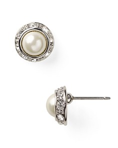 Ralph Lauren Earrings Bloomingdale S